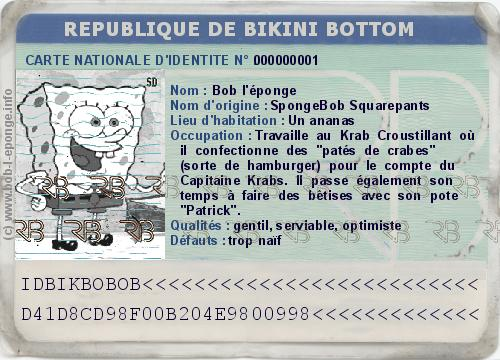 http://www.bob-l-eponge.info/id_Bob-l-eponge.jpg