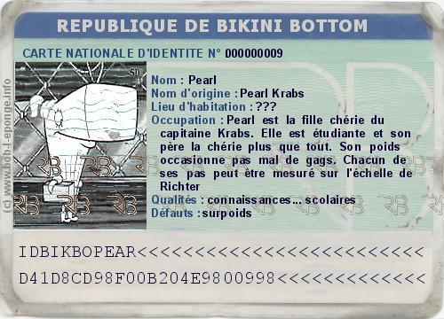http://www.bob-l-eponge.info/id_pearl.jpg